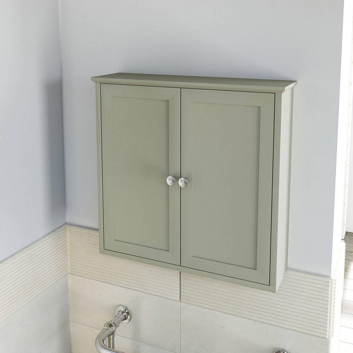 Terrific slim bathroom storage photos designs dievoon for Slim bath cabinet